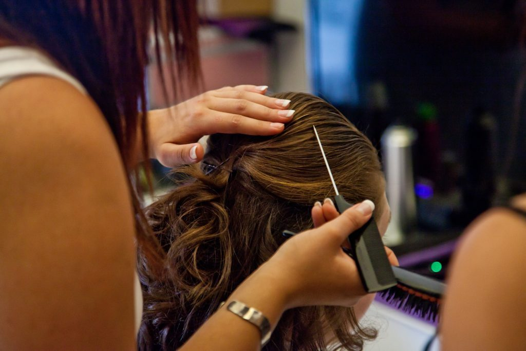 4617255426 1024x683 1 1024x683 - Hair Salon in Exeter